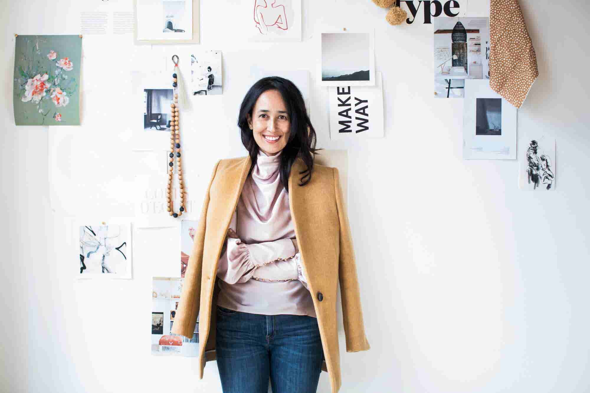 Minted Grew From a Stationery Brand to a Global Design Platform. Here's How.