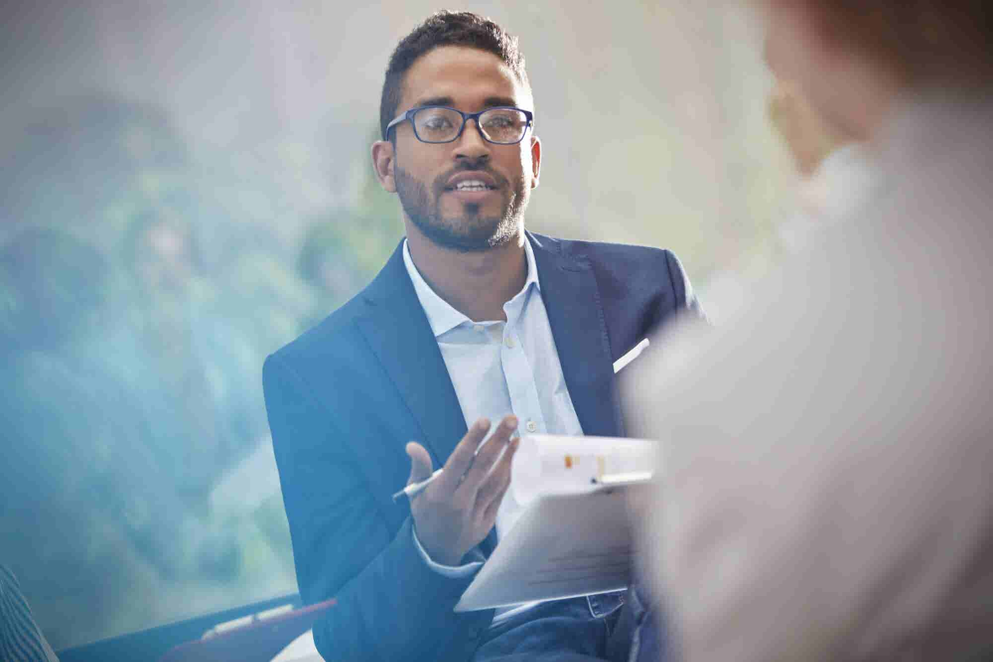 Simple Techniques for Boosting Morale That Many Leaders Miss. Are You One of Them?