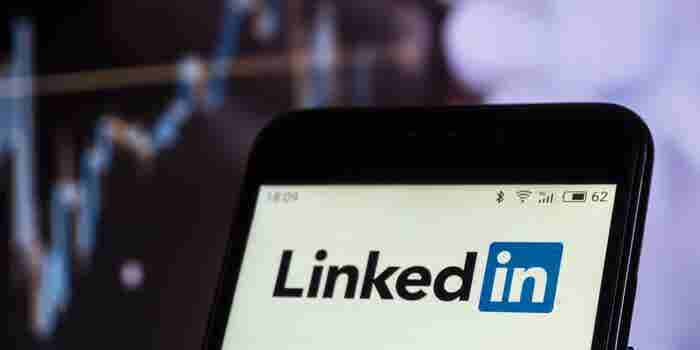 How to Use LinkedIn Analytics to Boost Your Marketing Efforts