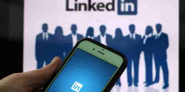7 LinkedIn Tools for Recruiting New Employees