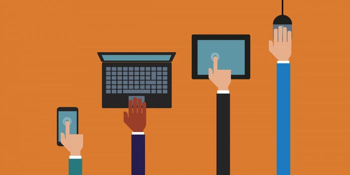 5 Ways to Make Your Online Ads More Clickable