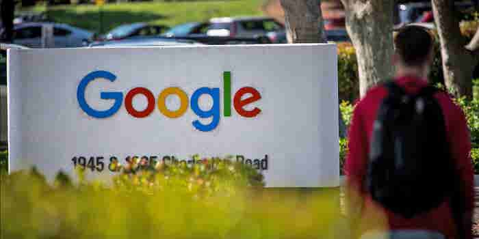 Google Forms an External Council to Foster 'Responsible' AI