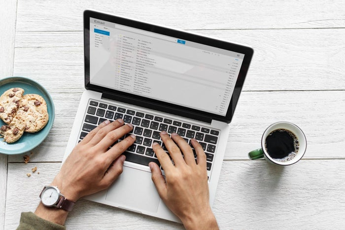 Master Email Marketing With This $15 Course