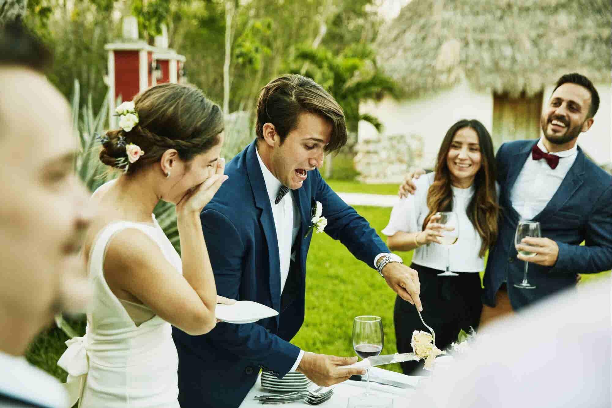 Cómo hacer que tu negocio diga 'Sí acepto' a las tendencias de bodas orientadas a los millennials