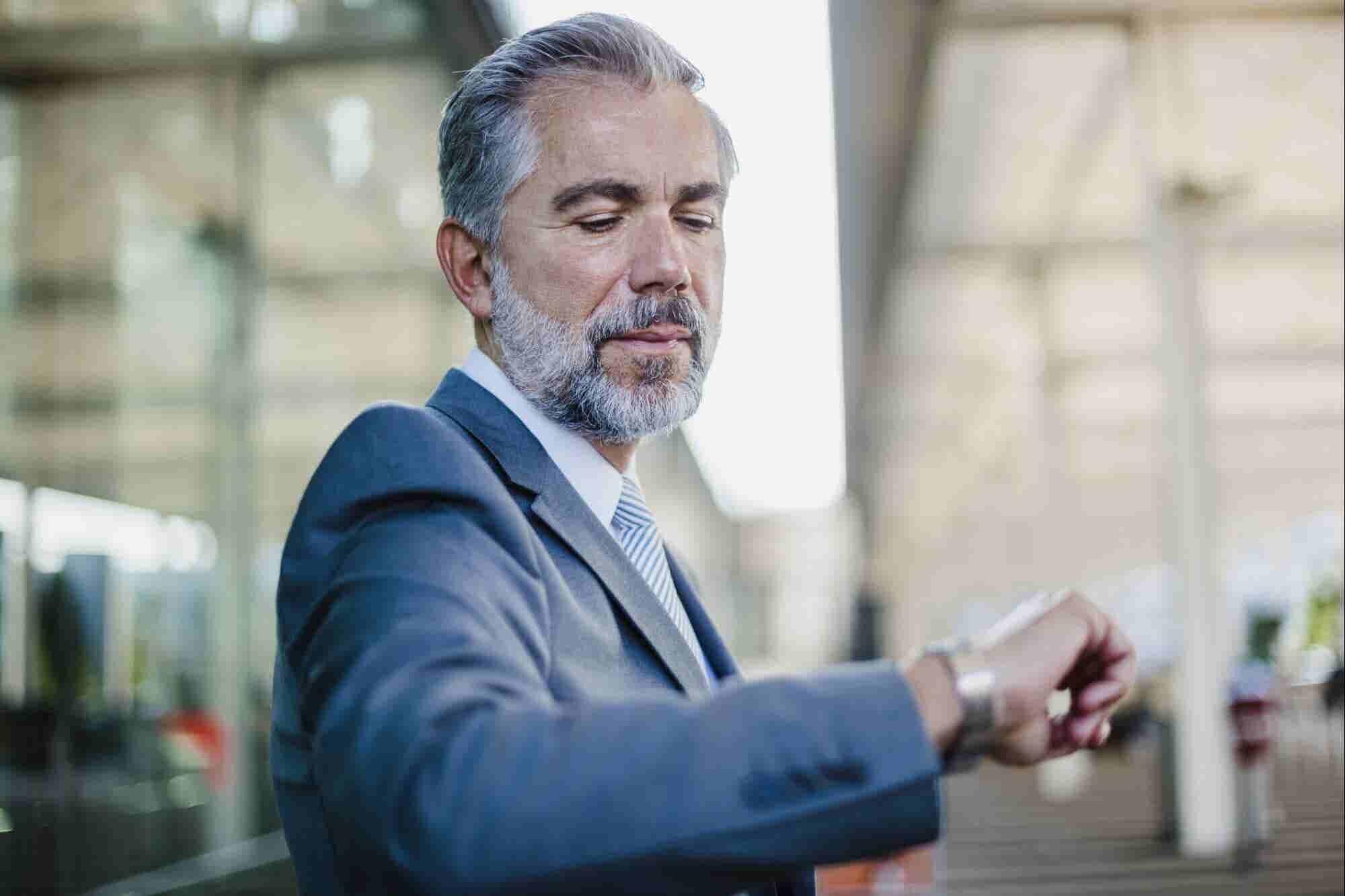 Trucos para administrar mejor tu tiempo que la gente sumamente exitosa pone en práctica todos los días