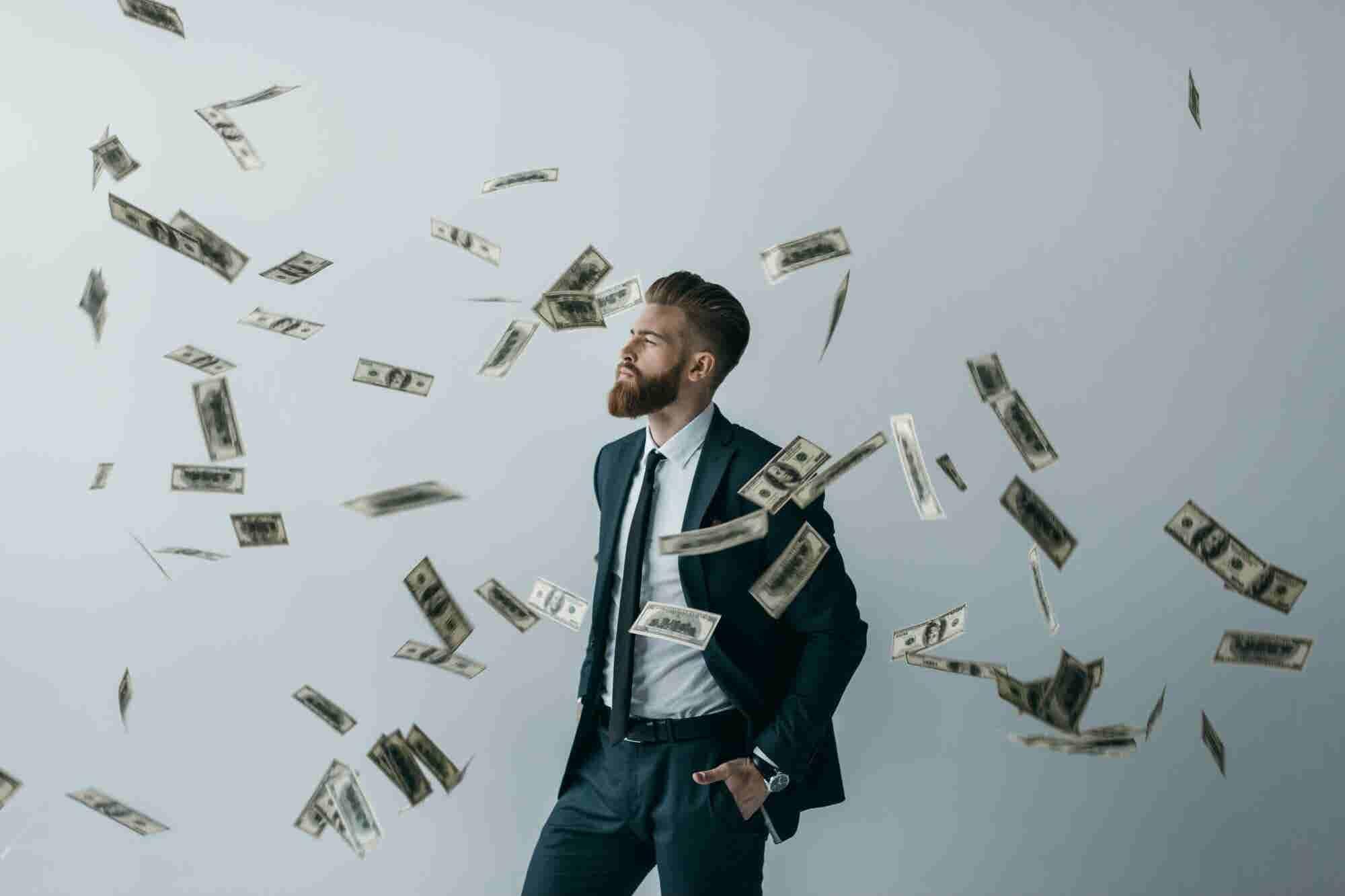 3 formas inteligentes de invertir tus ahorros (si tu negocio aún no te ha hecho millonario)