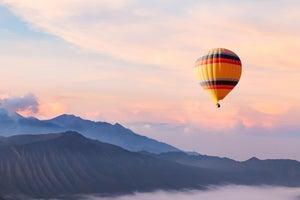 foto de Inspiration News & Topics - Entrepreneur