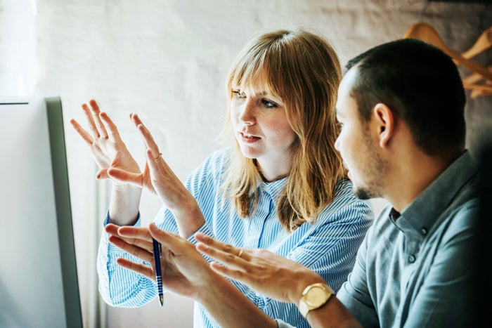 Could Better Communication Unlock Your Company's Growth?