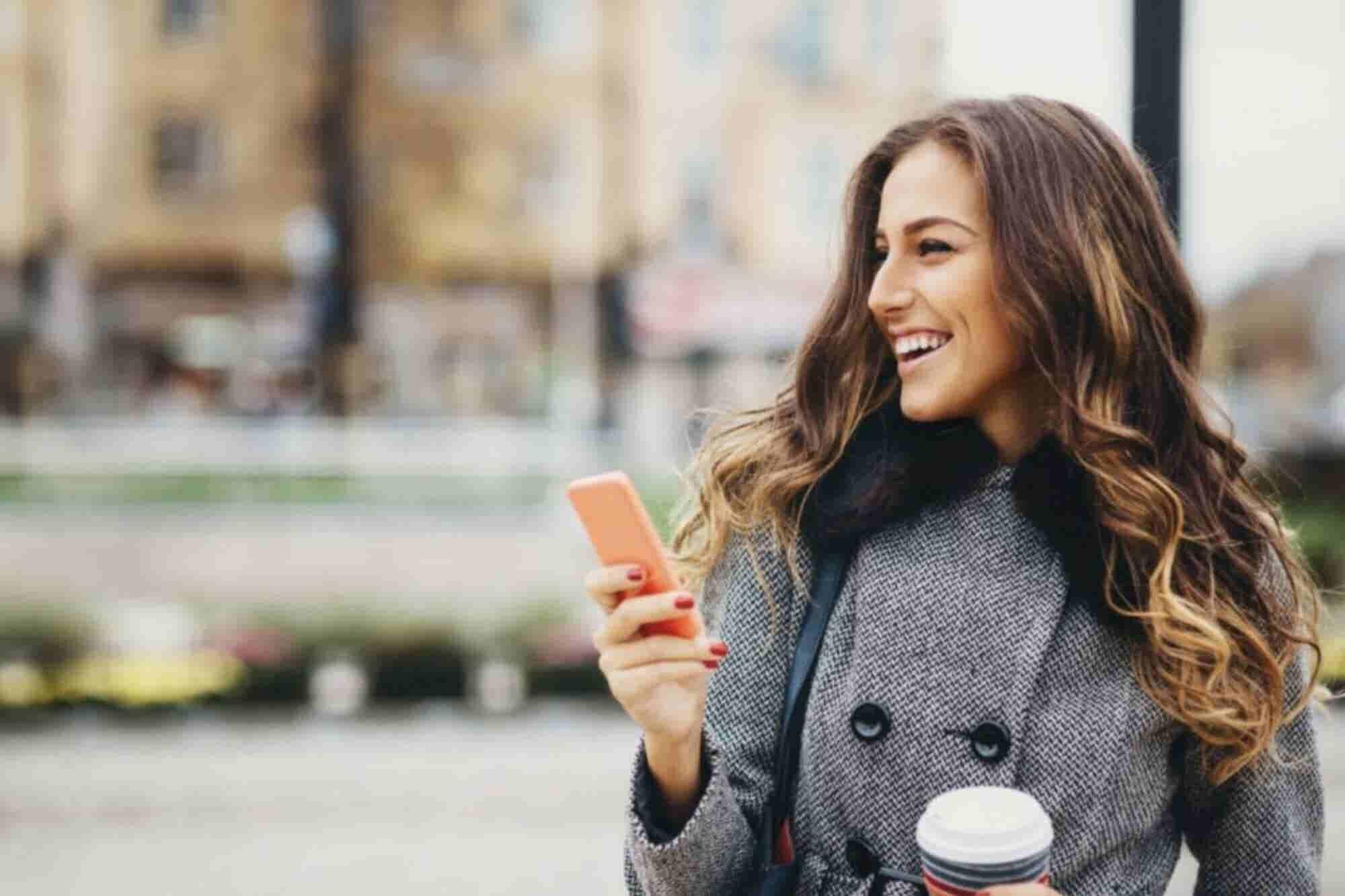 Los 25 mejores hábitos que se pueden tener en la vida