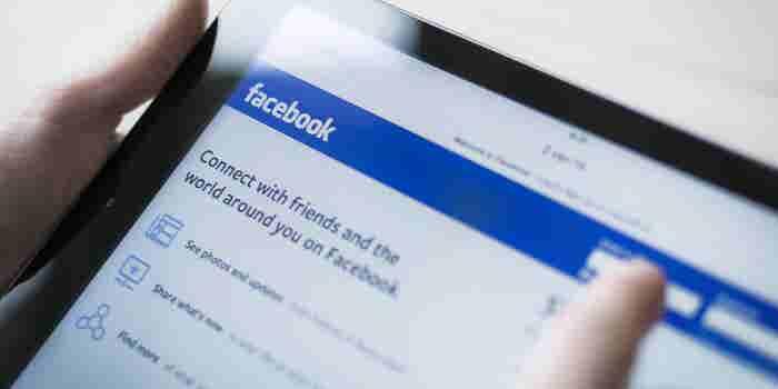 Facebook prohíbe discursos de odio vinculados a supremacistas blancos