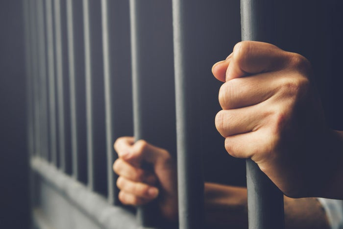 5 Leadership Lessons CEOs Can Learn From Prison Shot Callers