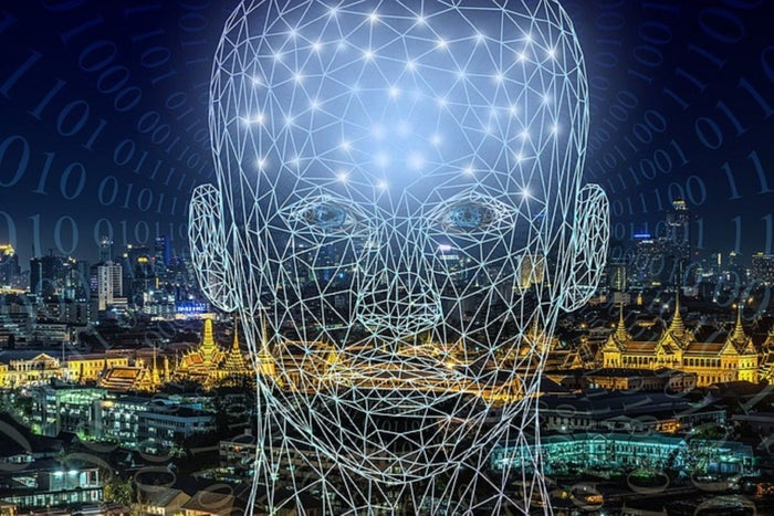 Artificial Intelligence is Really the Future? Let's Explore