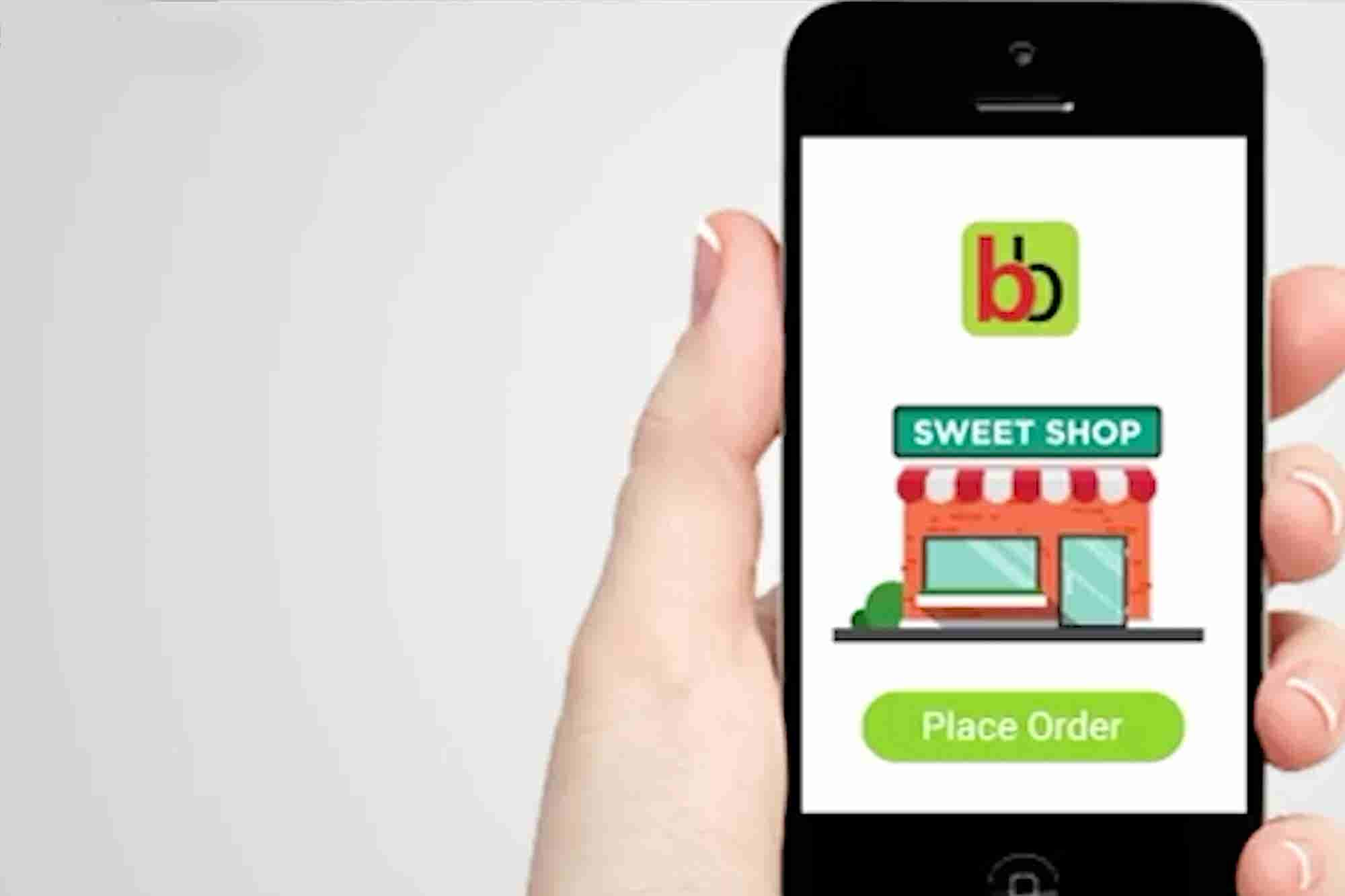 Friday Flashback: India's First Grocery Store Joins the Unicorn Club