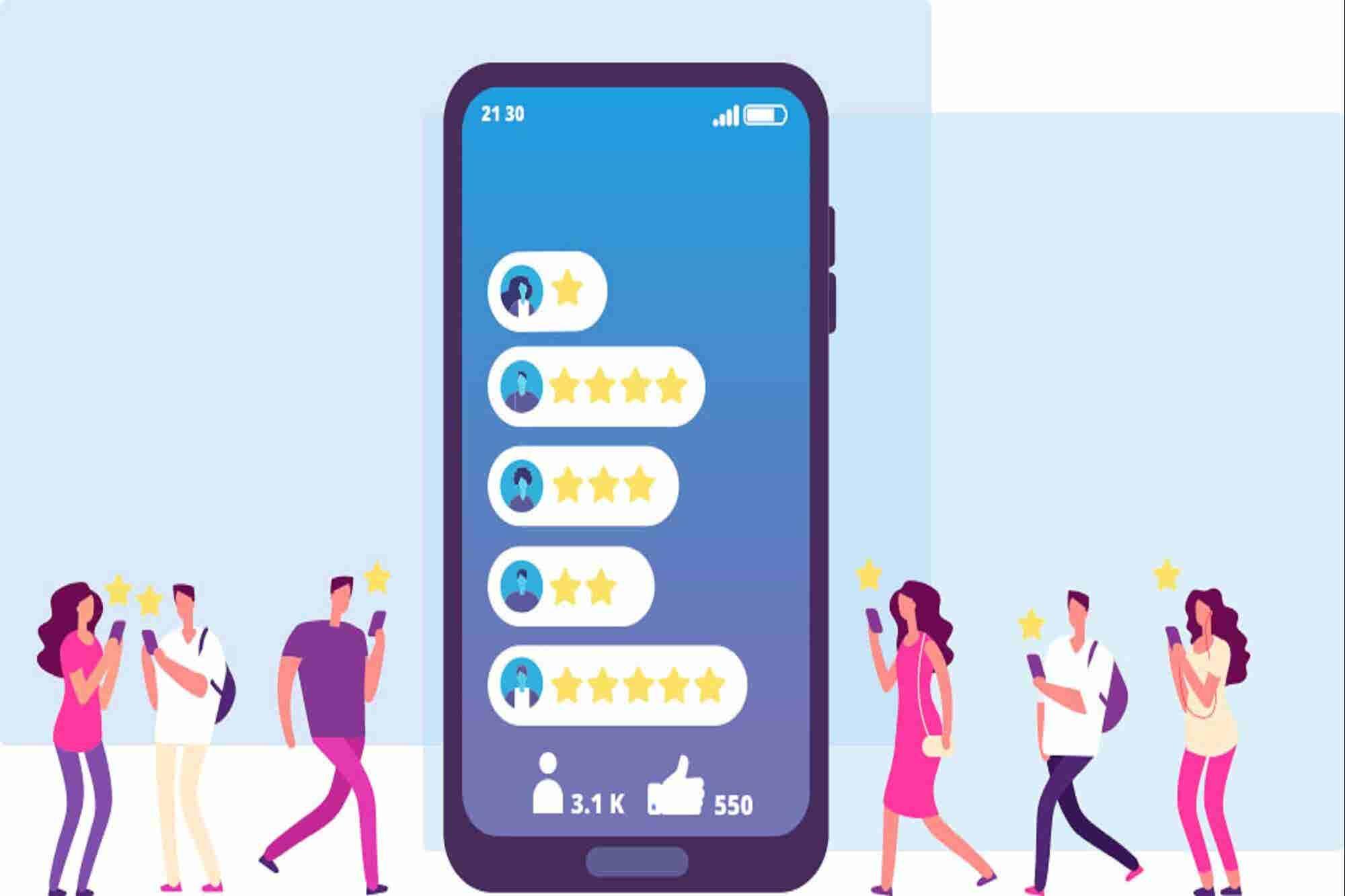US' Agora.io Creates Roadmap For Asia Expansion