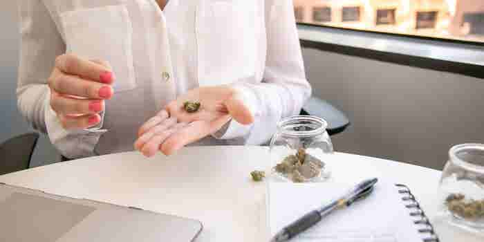 Managing Medical Marijuana in the Workplace