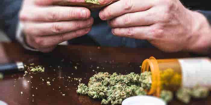 Zal de verkoop van medische cannabis uiteindelijk de recreatieve verkoop overtreffen?