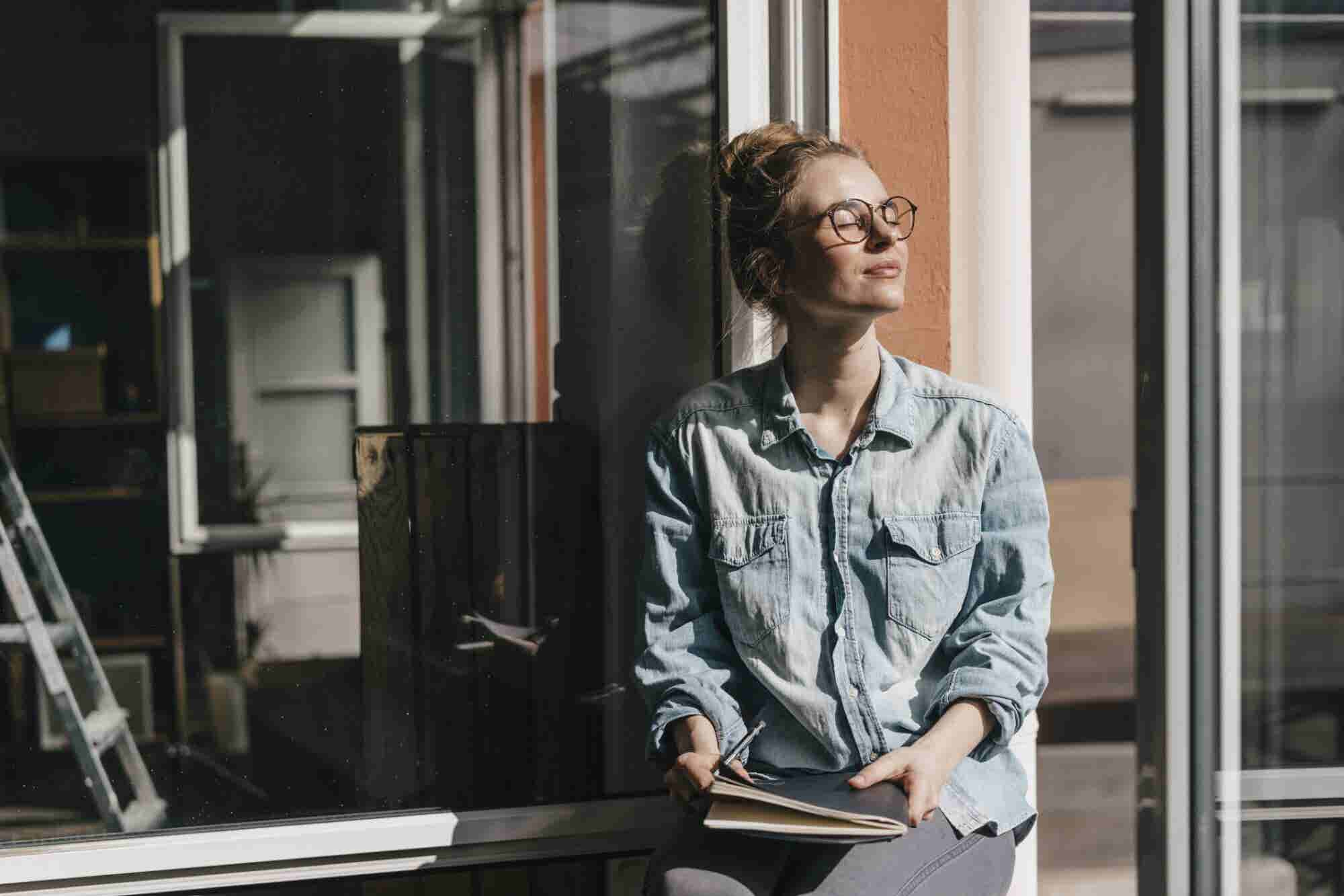 Why Mindfulness Is a Must-Have Mental Skill