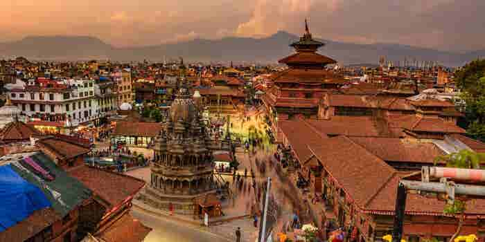 5 Ideas to Start a Profitable Business in Nepal