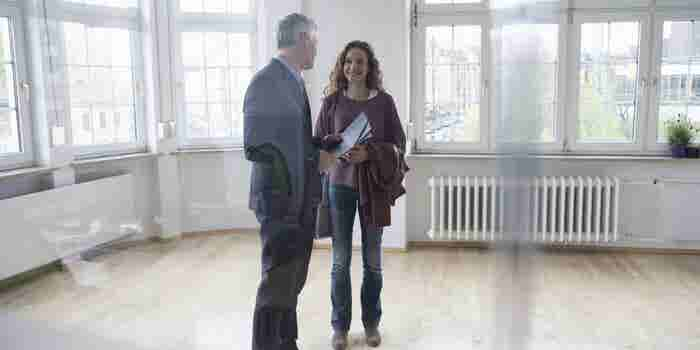 3 Elements You Need to Become a Successful Real Estate Entrepreneur in the German Market