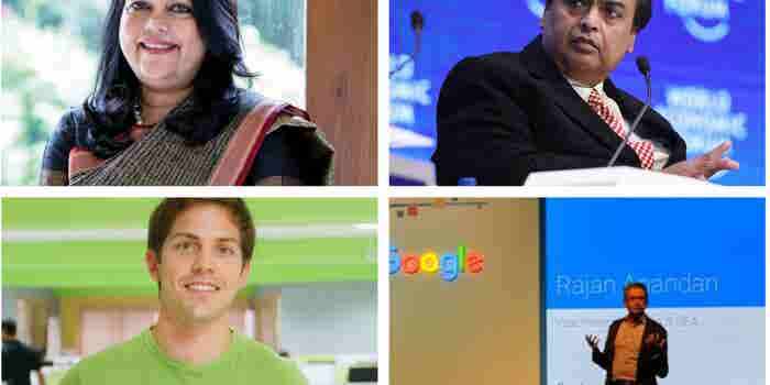 10 Things You Could Have Missed about Indian Start-ups This Week!