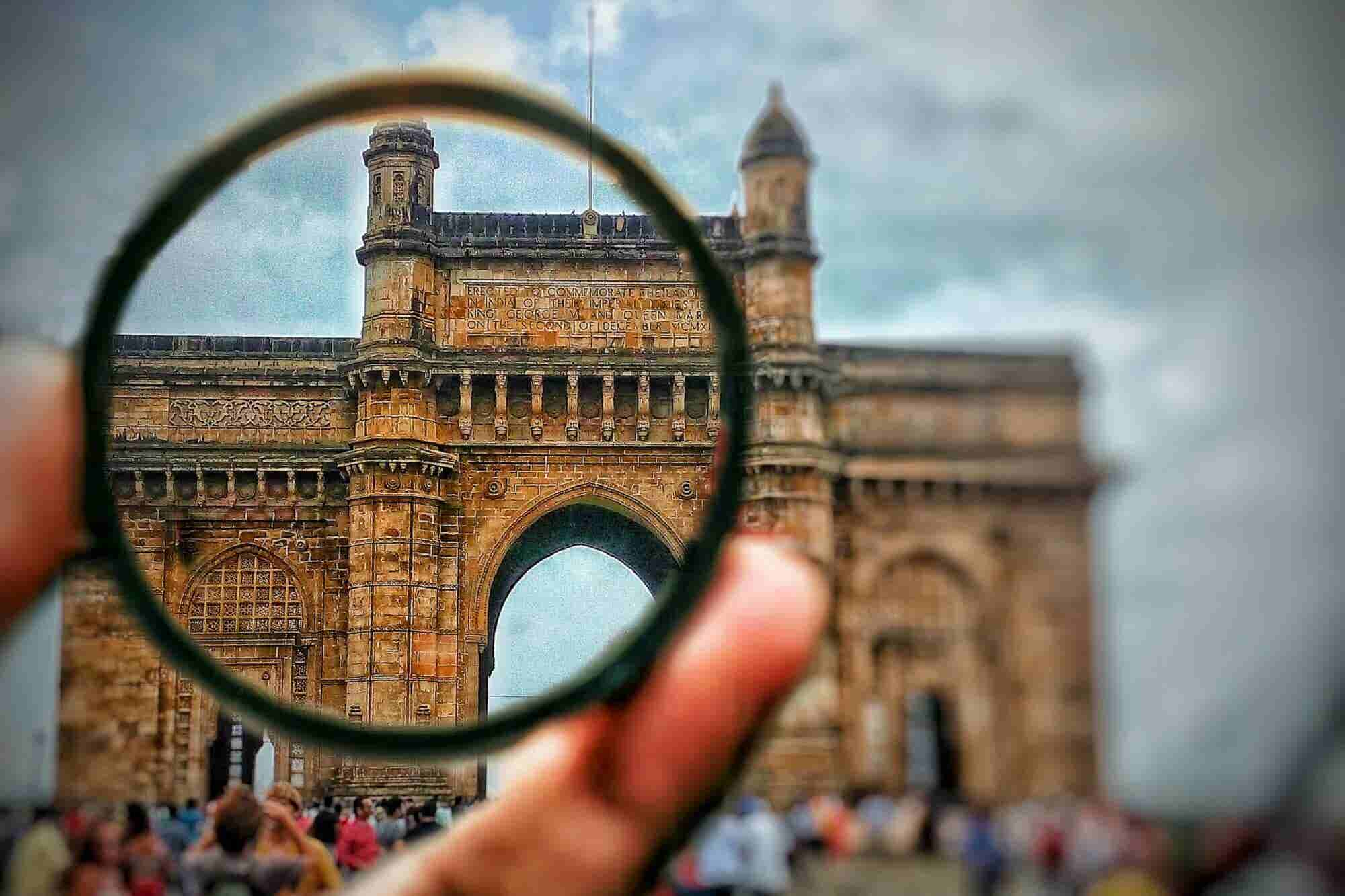 What's Driving the Startup Ecosystem in Mumbai?