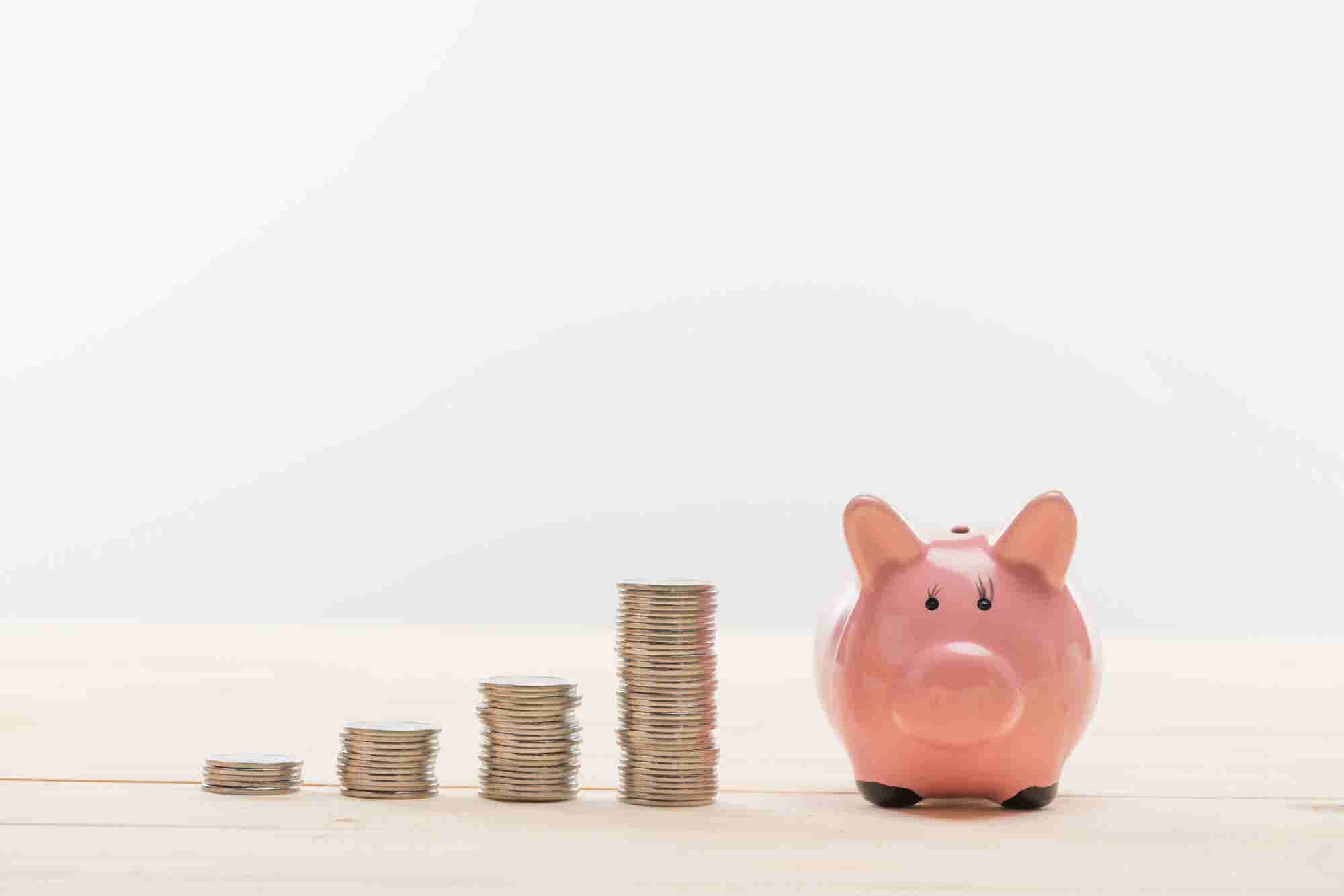 10 mandamientos financieros que todo millenial debe seguir