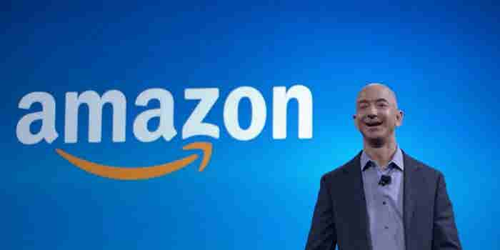 Sagacious Business Nuggets From Jeff Bezos
