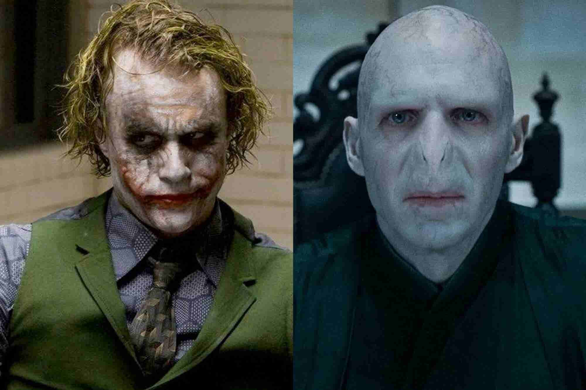 How These 8 Legendary Movie Villains Taught Us About Work, Entrepreneurship, Complexities & Leadership
