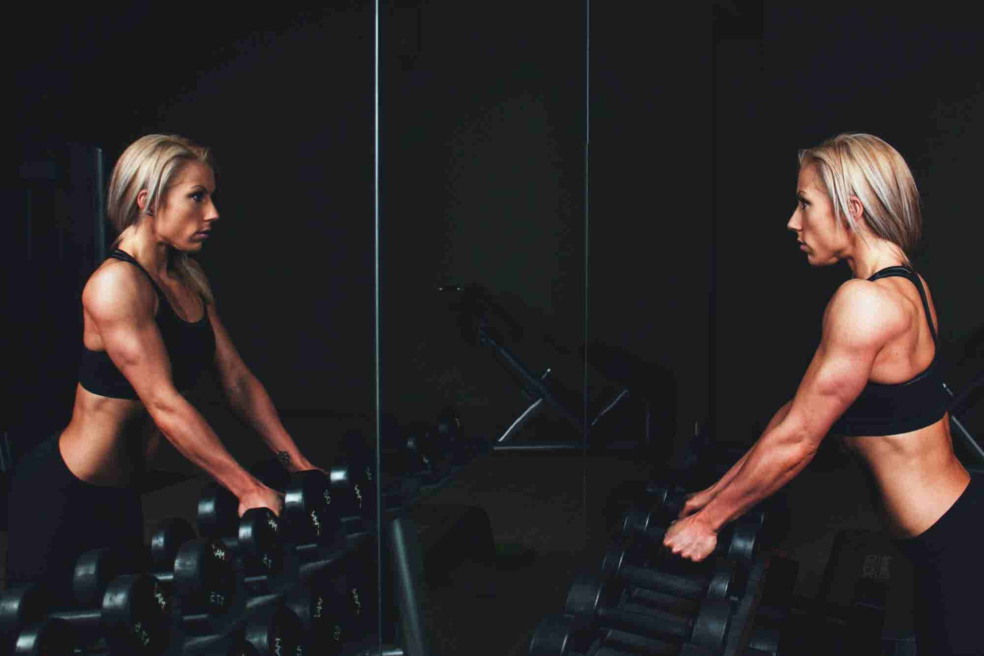 Smart Fitness & Gym Equipments That You Can Add To Your Home Gym
