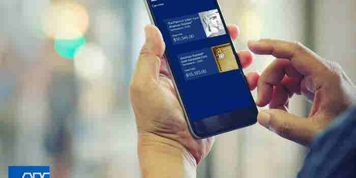 American Express apoyará a Pymes con programa Shop Small