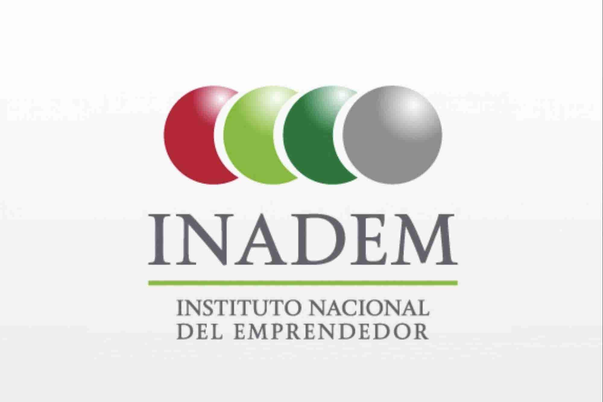 El Inadem sí desaparece: diputados de Morena