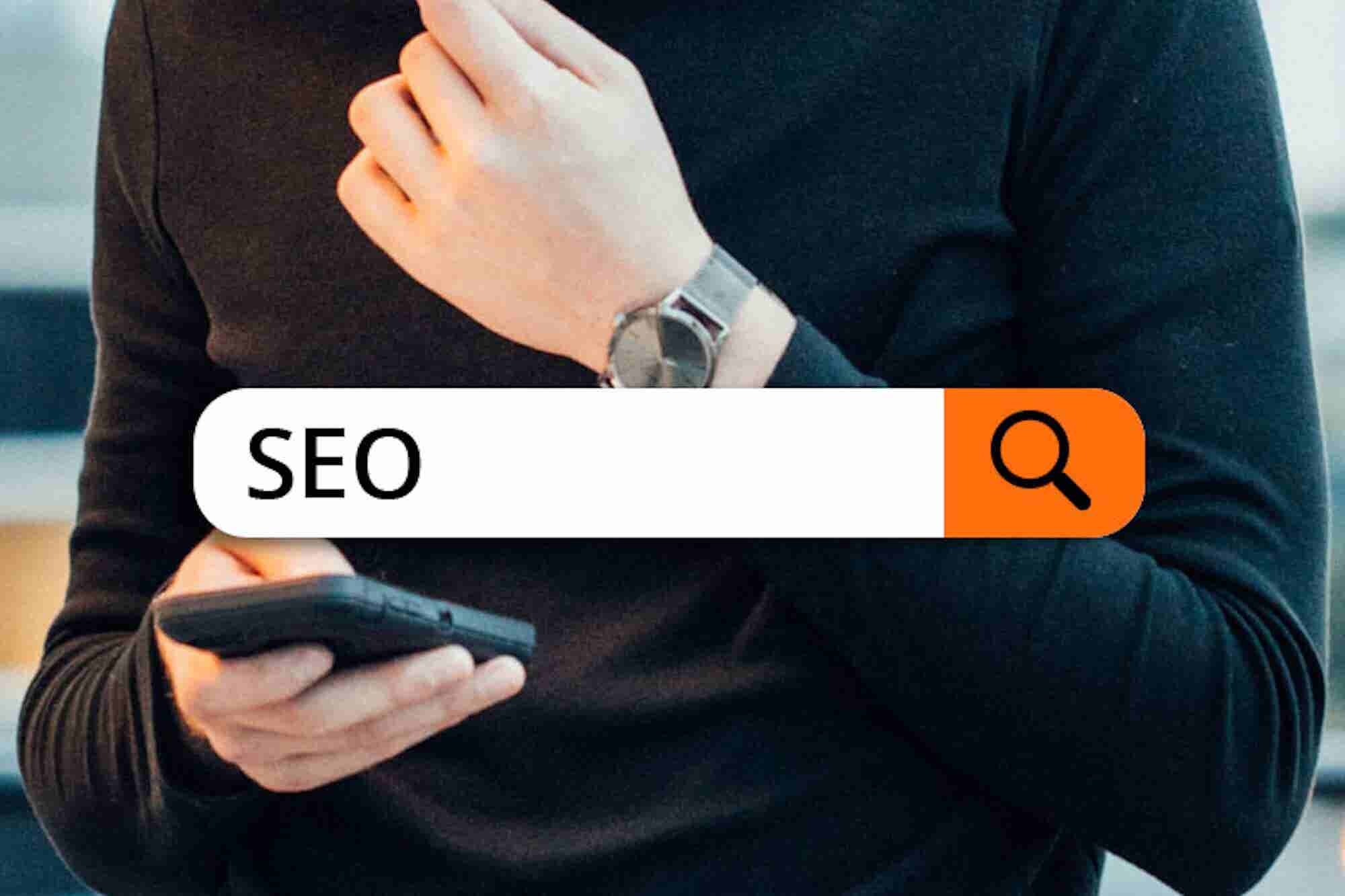 Boost Your Website's Visibility With This SEO Course