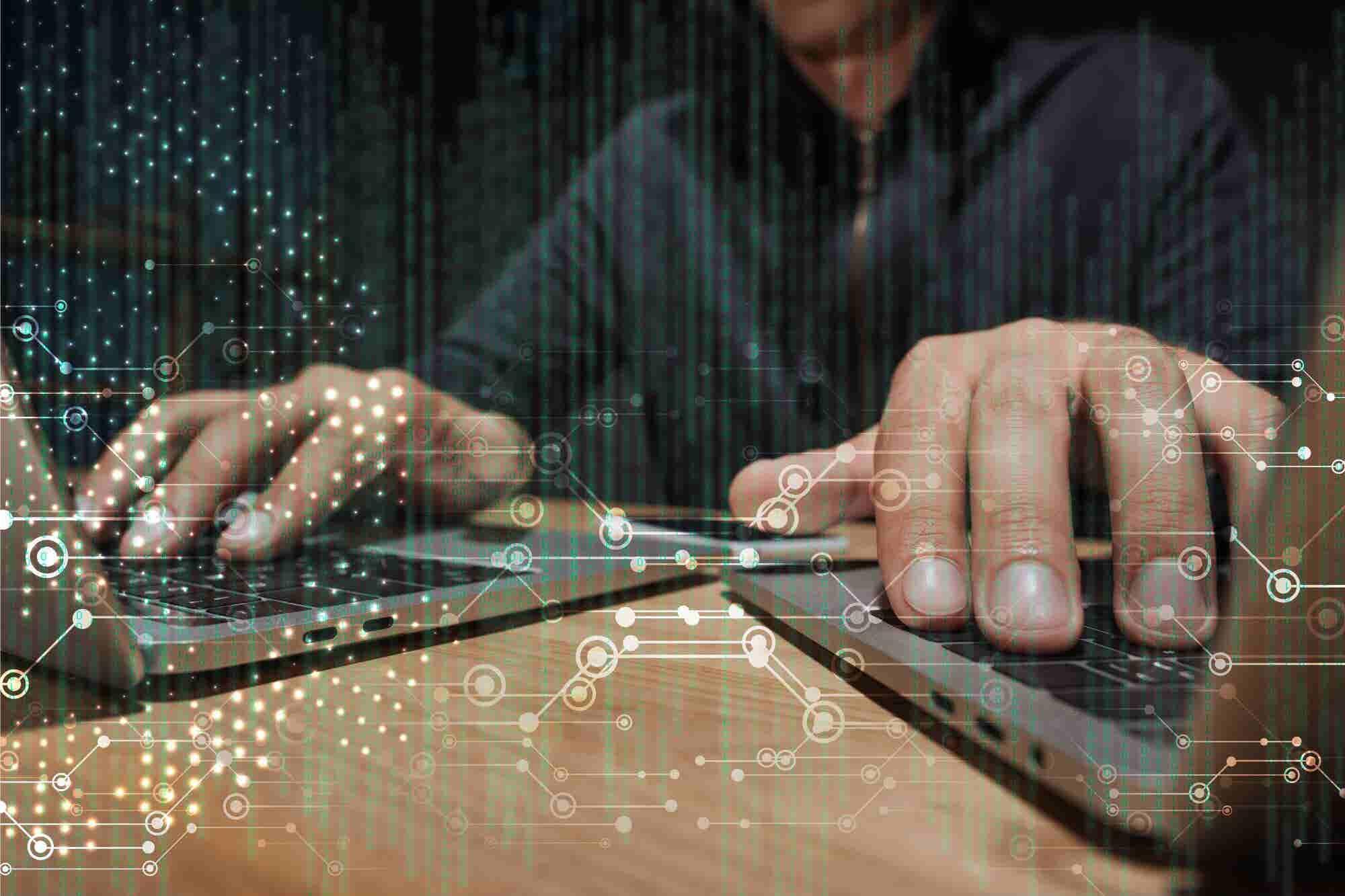 Esta es la nueva forma en la que un ciberataque podría destruir tu empresa