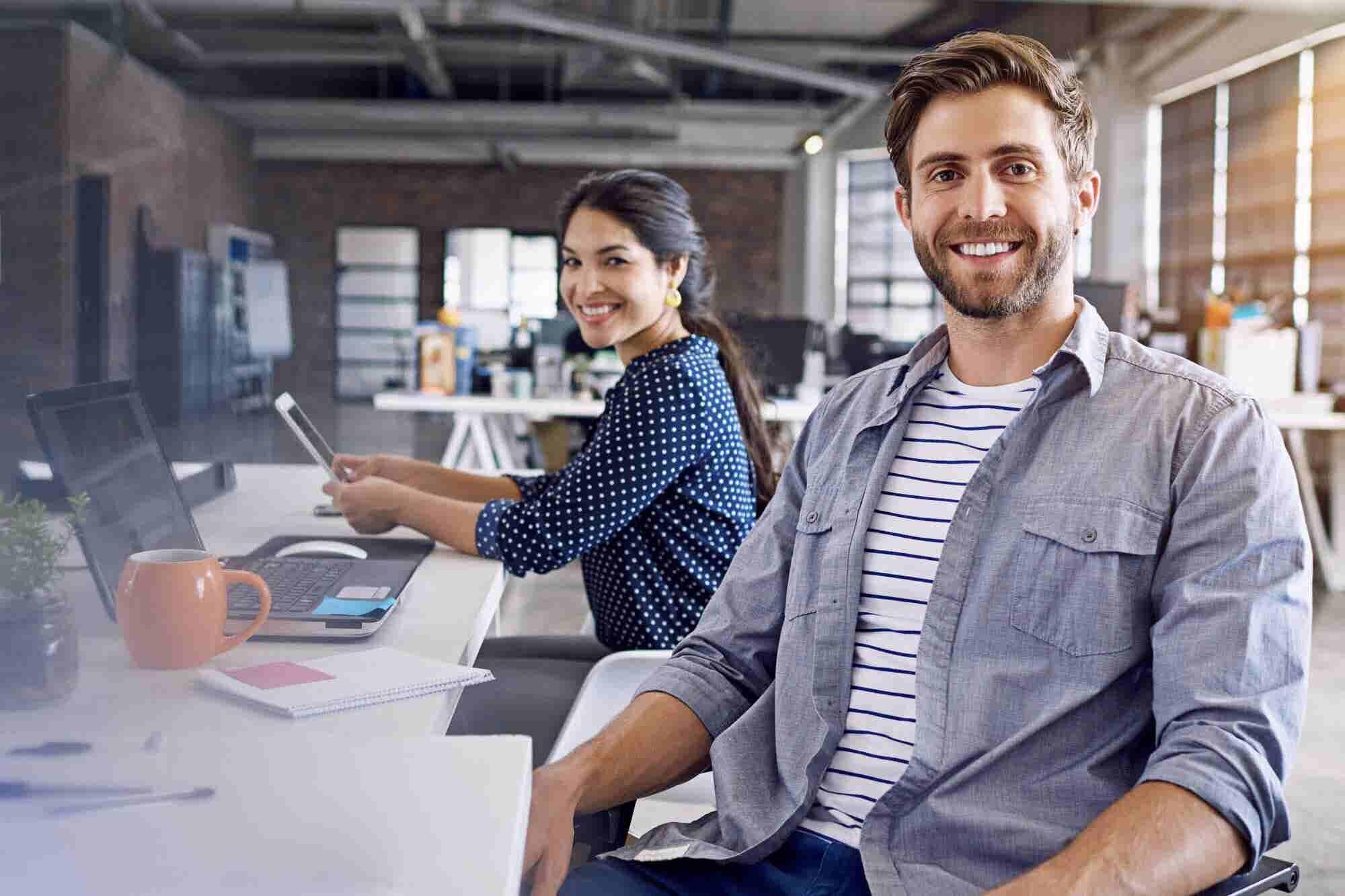 10 Online Under $11 Courses to Make You a Faster, Smarter Entrepreneur