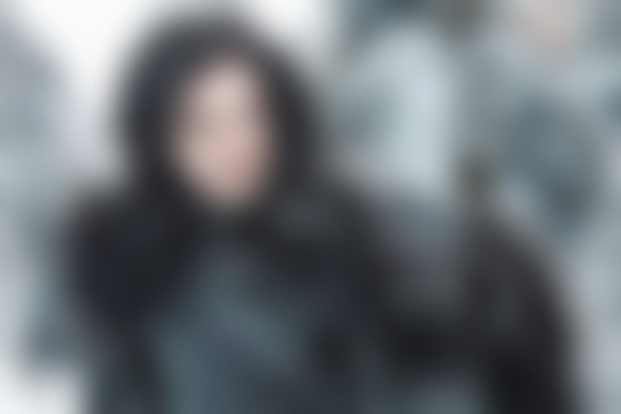 Winter is here: Quién se quedará con el poder absoluto en 'Game of Thrones'