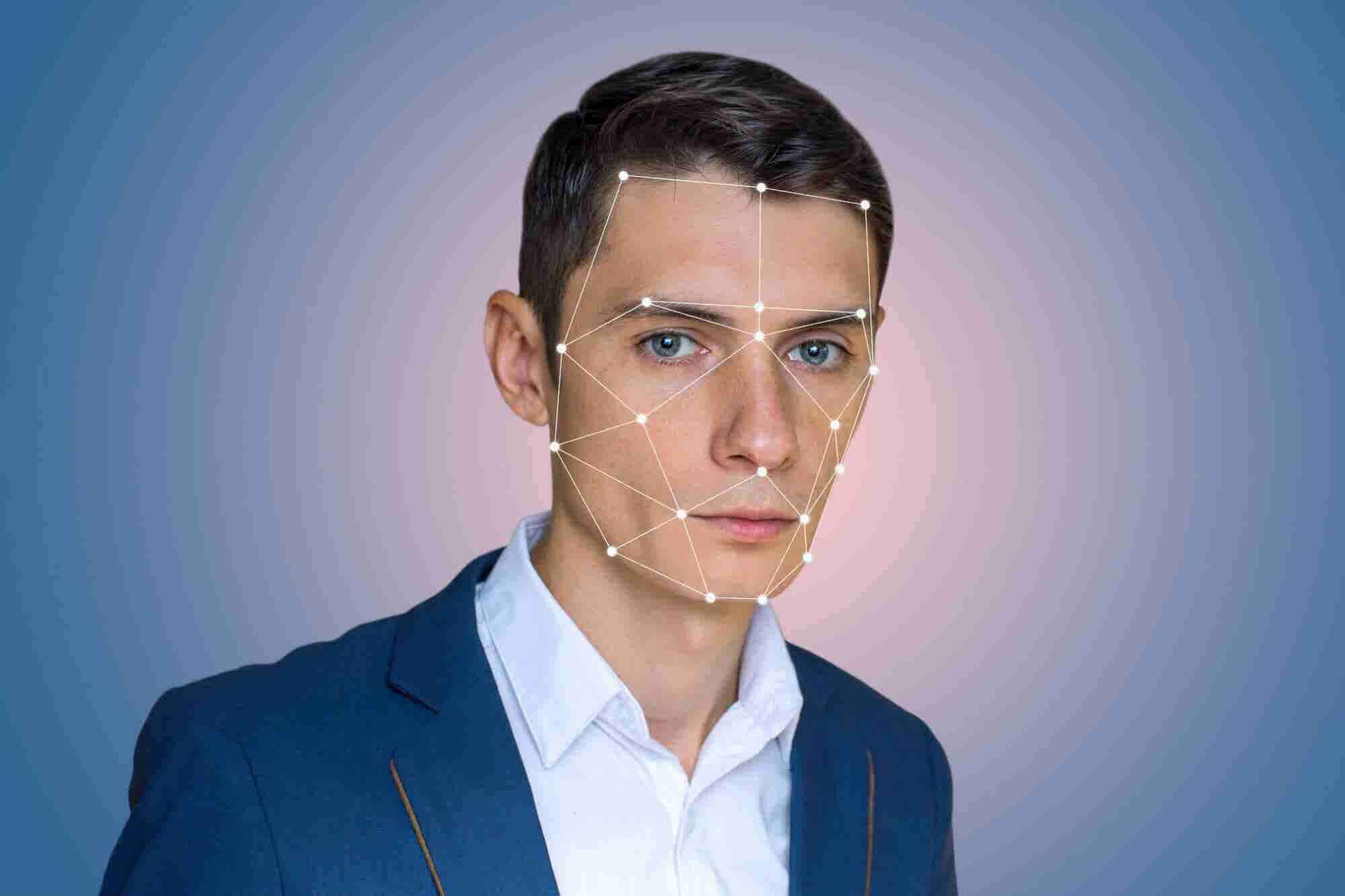 Así es como debe ser la regulación del reconocimiento facial