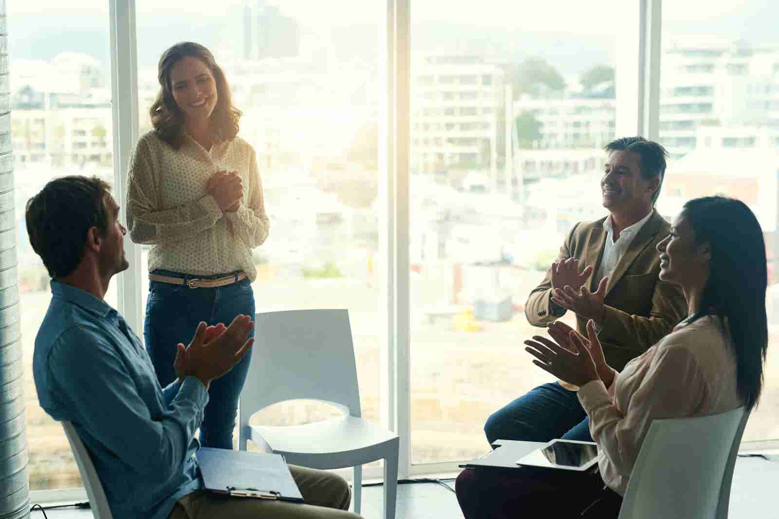 How to Find an Introvert-Friendly Work Culture