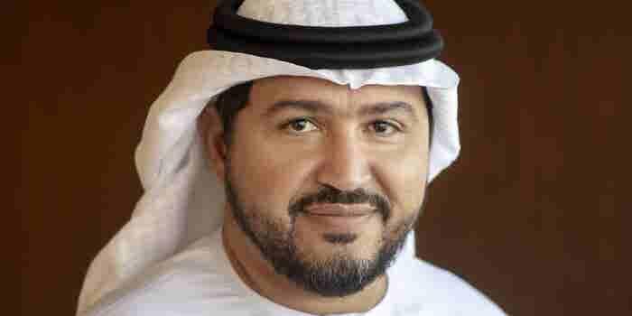 Competitive Advantage: Abdulwahed Juma, Executive Vice President of Brand and Corporate Communications, du