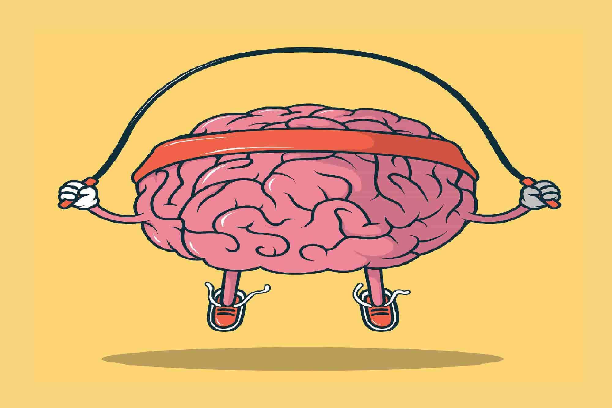 El poder de la mente en los negocios