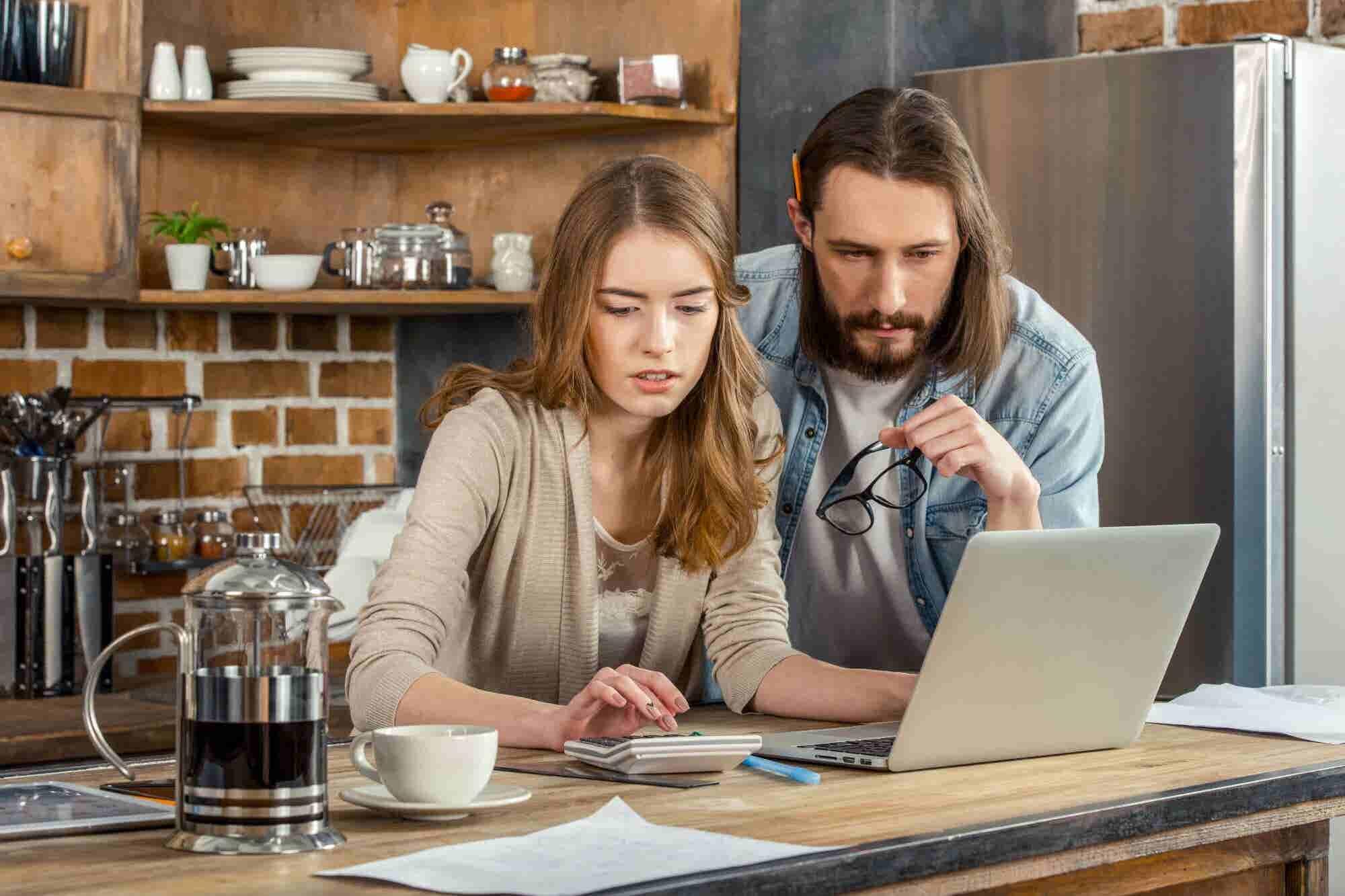 Qué puedes ofrecer para que la Gig Economy no 'se robe' a tus mejores empleados