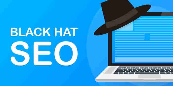 Look Out for These 5 Signs of Black Hat SEO