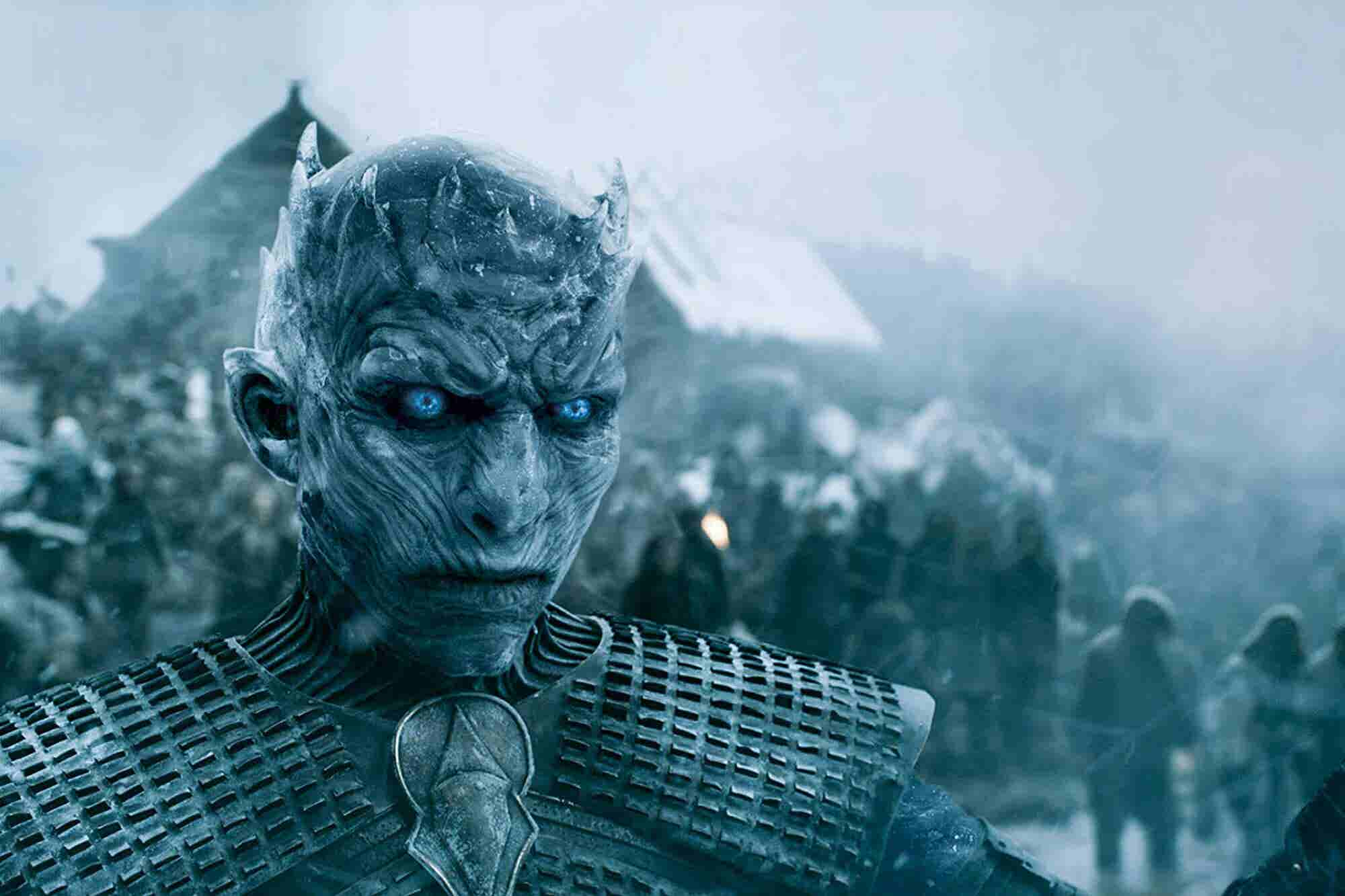 For the Realm: 10 Popular 'Game of Thrones' Characters, Ranked By Life Insurance Risk