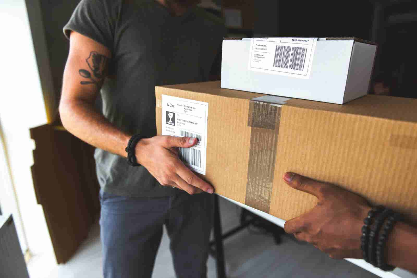 Can You Still Make Money Dropshipping in 2019?