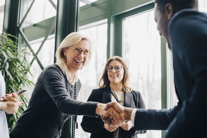 Why Being Generous is Critical to Your Business Success