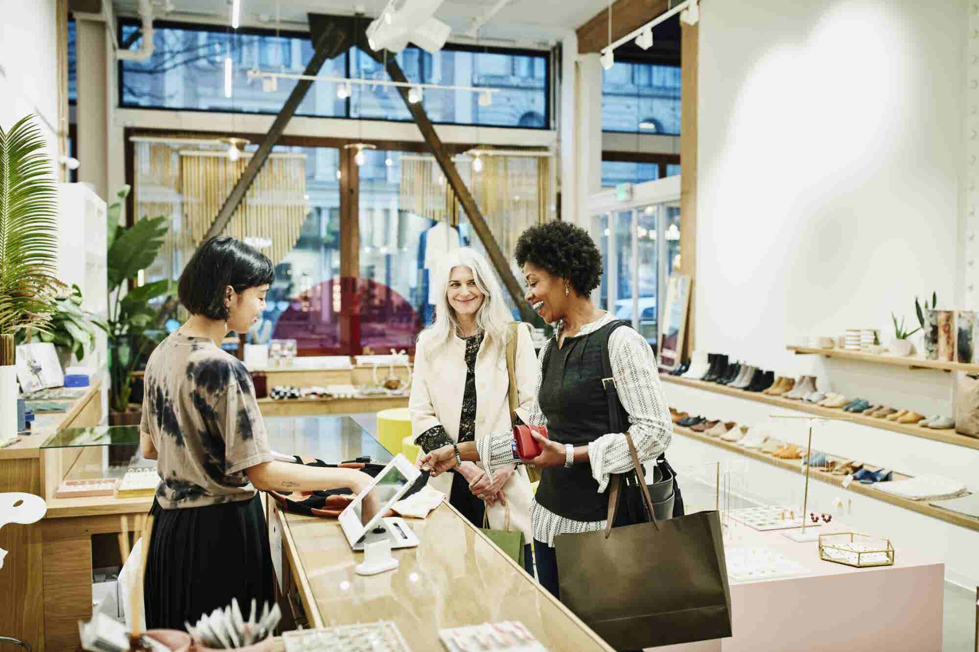 More Is Not Better: How to Effectively Target Retail Promotions