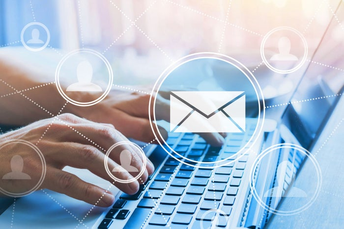 5 Tips for Better Email Marketing Performance