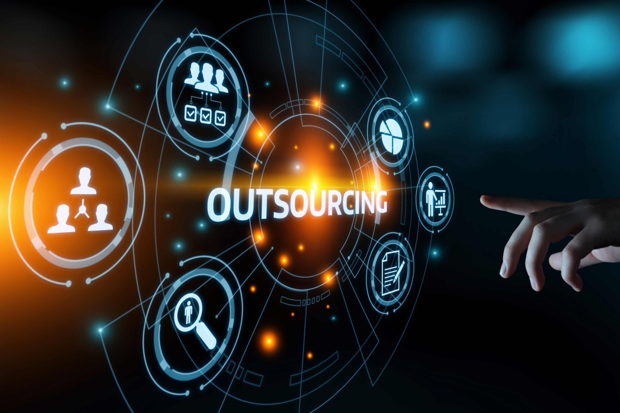 filemaker outsourcing