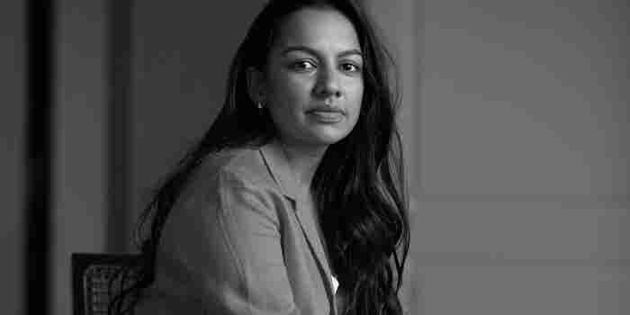 Designing From Steel: Here's How Tarini Jindal Handa is Carving Her Niche