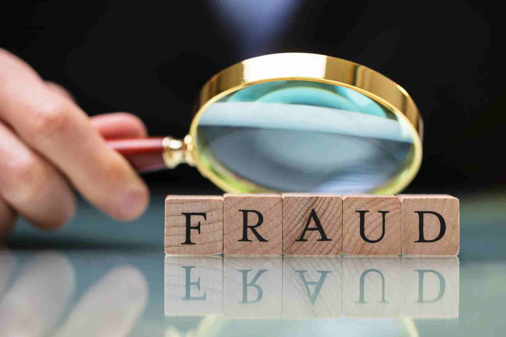 Introducing a Fraud-Fighting First in South Africa