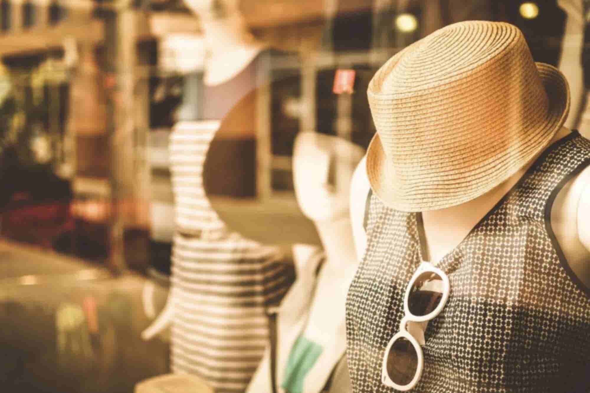 10 cosas a considerar cuando elijas la ubicación de tu local